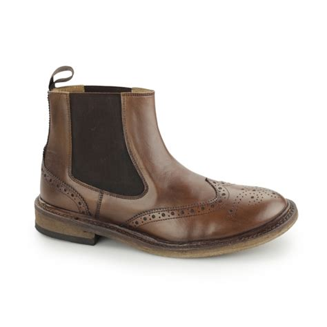 catesby shoemakers catesby shoemakers bjorn mens goodyear