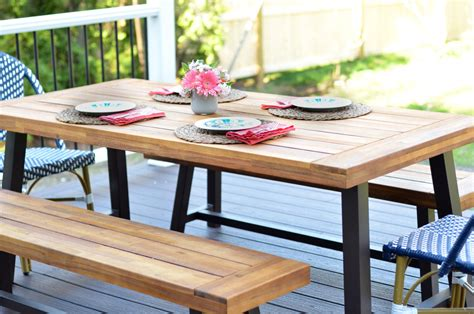 joss and outdoor furniture buying guide roy home design