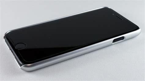 Spigen Iron Apple Iphone 7 5 5 Merah シルバー系iphone7 ケースレビュー spigen シン フィット サテン シルバー yits