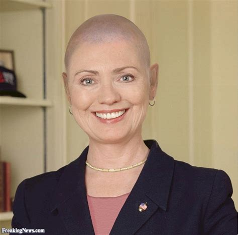 bald or balding celebrities bald celebrities pictures freaking news