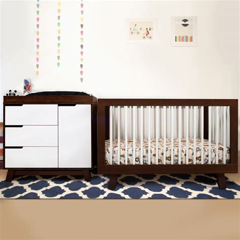 nursery furniture modern modern baby cribs nursery furniture simply baby furniture