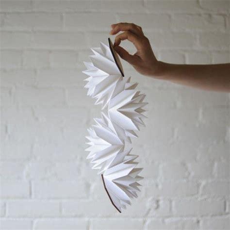 Make Paper Sculpture - 68 best paper sculpture images on paper