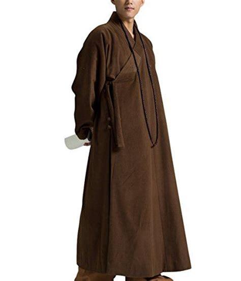 zen robe s robes buddhists and zen on