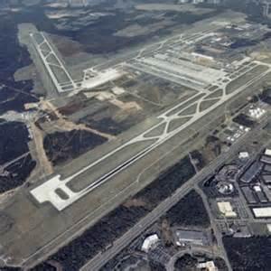 car hire new york to washington dc cheap car rental washington dc airport dulles