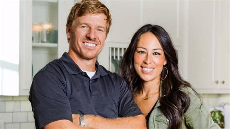 fixer upper season 5 fixer upper ending after season 5