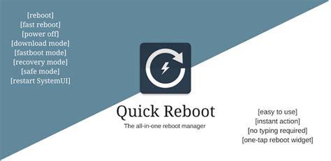 root 4 1 2 apk reboot pro root v1 4 2 1 apk