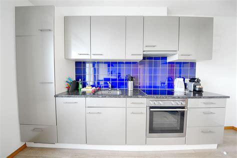 apartamentos en zurich apartamento en z 250 rich indigo letzigrund hitrental