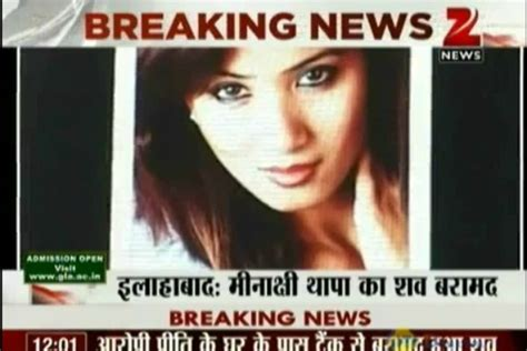 bollywood actress death list meenakshi thapar bollywood actress kidnapped killed by