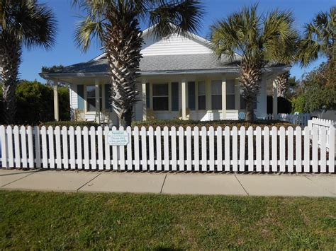 Sundial Cottage Crystal Beach Destin Vrbo Cottages In Destin Fl