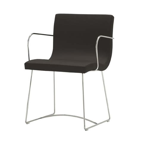 Ligne Roset Sala 3314 by 17 Best Images About Ligne Roset Dining Chairs On