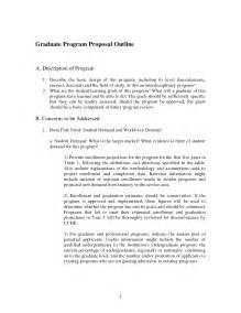 sample grant proposal cover letters 3 - Grant Proposal Cover Letter