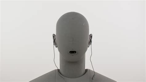 Earphone Audio Technica audio technica ath anc33is review