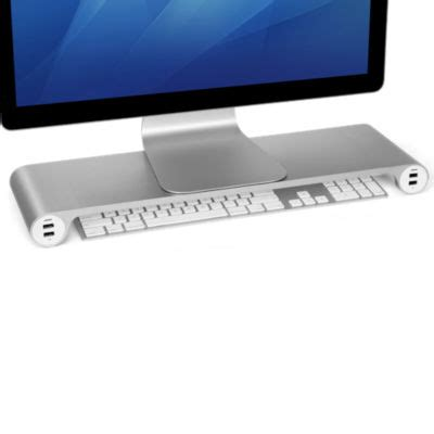 Space Bar Desk Organizer Space Bar Desk Organizer By Smart Furniture