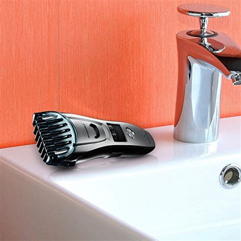 shaver panasonic er gb80 s and beard trimmer shaver panasonic er gb80 s and beard trimmer hair