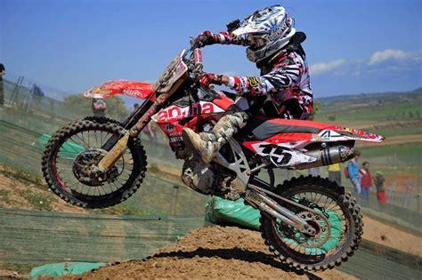 aprilia motocross bike aprilia tm moto related motocross forums message