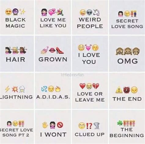 Mix Emoji 641 best images about l m on mix dna and jake roche