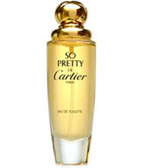 Parfum Cartier So Pretty so pretty perfume by cartier perfume emporium fragrance