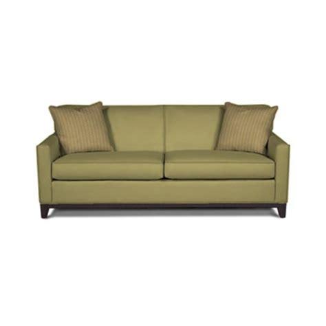 rowe martin sofa rowe g569q rowe sleep sofa martin sleep sofa discount
