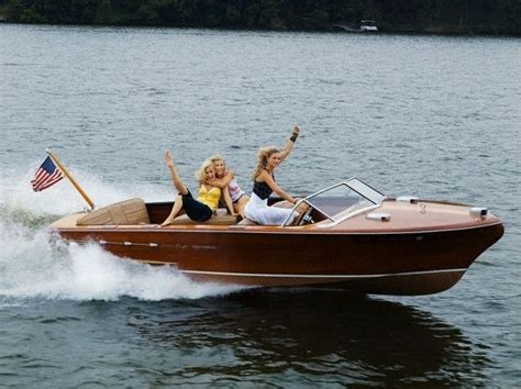 ohio boating license online test best 25 boating license ideas on pinterest ca drivers
