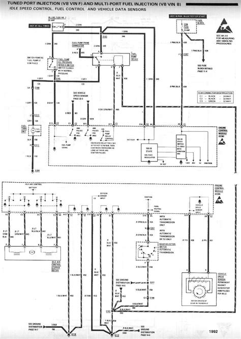 fuel diagram fuel relay wiring diagram fitfathers me
