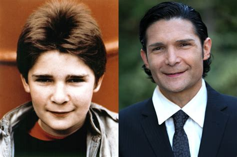 american actors of the 80s 80s movies stars where are they now