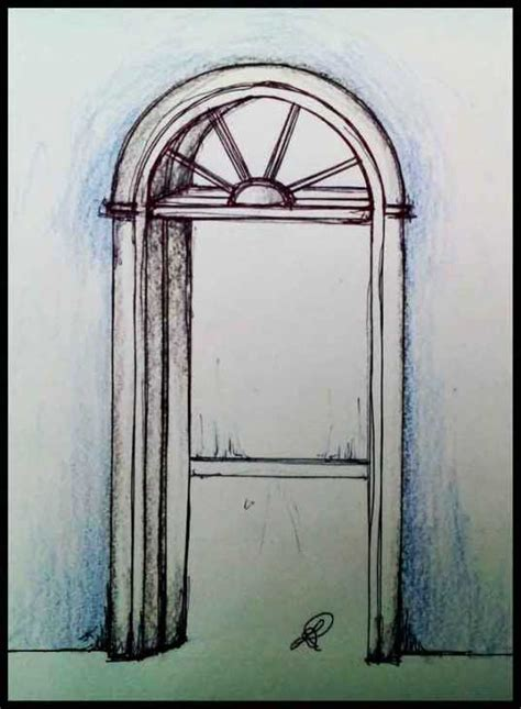 porte ad arco porte interne ad arco