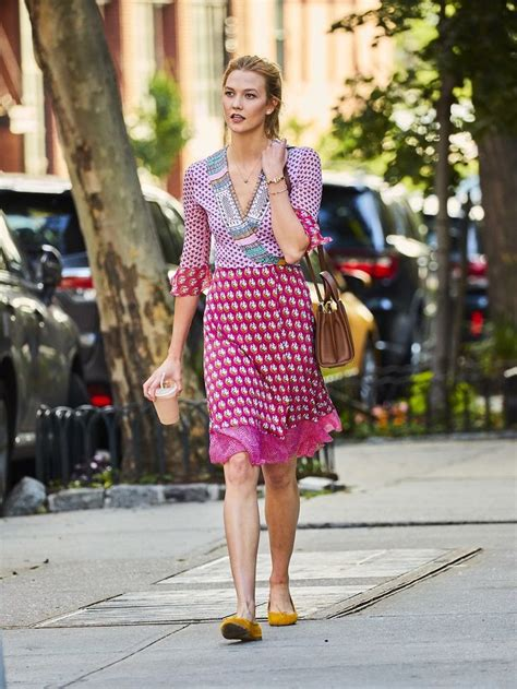 Clothes To Beat The Heat by 17 Best Ideas About Summer On Boho