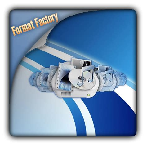 format factory latest version filehippo format factory 3 0 free download full version for windows
