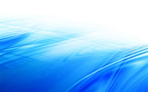 blue abstract background 27563 1440x900 px hdwallsource