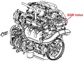 3 8 chrysler egr valve location 3 free engine image for