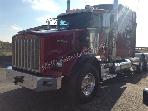 kenworth factory tour melbourne 100 heavy haul kenworth trucks kenworth t880