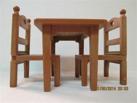 maple kitchen table maple kitchen table and chairs marceladick