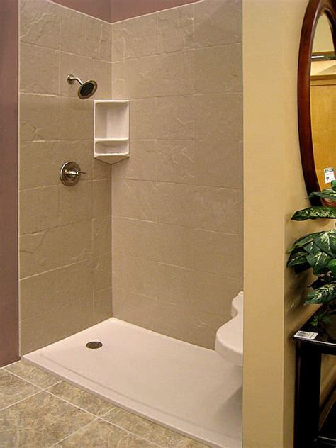 onyx bathroom shower onyx showers bathrooms