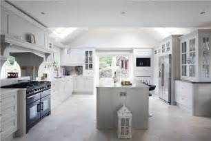 Looking For Used Kitchen Cabinets For Sale modern country style top 20 most inspiring rooms from