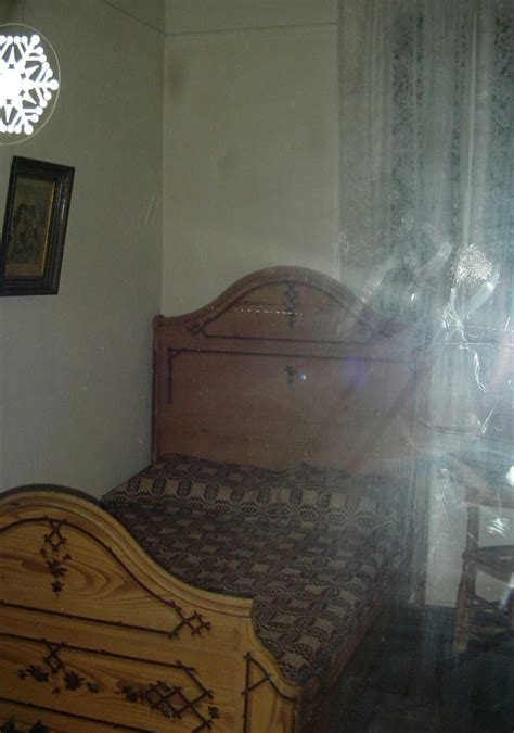 the whaley house pin the whaley house ghost photograph on pinterest