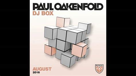 paul oakenfold otherside paul oakenfold otherside fatum remix youtube