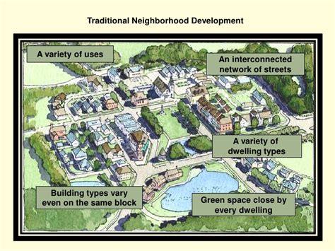 traditional neighborhood development house plans traditional neighborhood development house plans 28 images 4 ways the design of a
