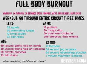 work out for soccer players workouts for