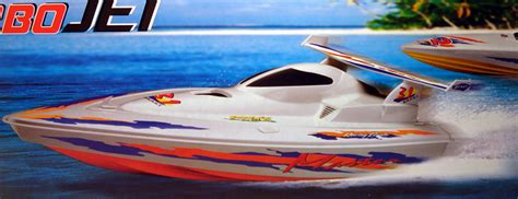 very fast rc boats new turbo jet 24 inch blazingly fast syma ep racing speed