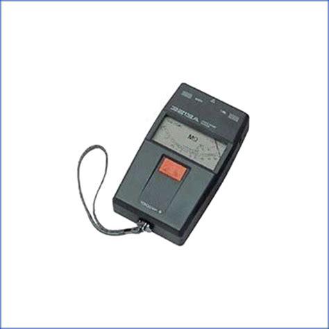 Multimeter Digital Yokogawa megger insulation resistance meter conchgroup