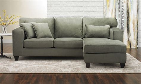 the dump living room furniture chaise sectional sofa the dump america s furniture outlet