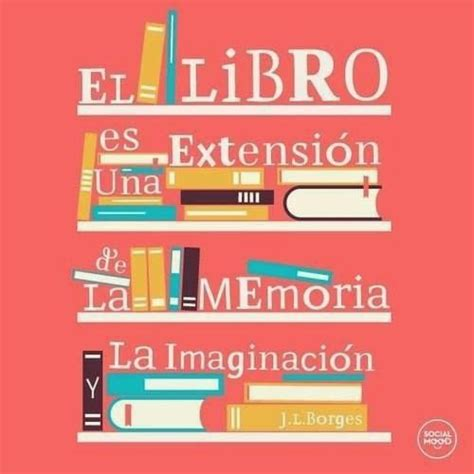 leer en espanol reading in spanish alfredo ignacio alvarez 9788484591917 1342 best images about leer on book worms good books and literatura
