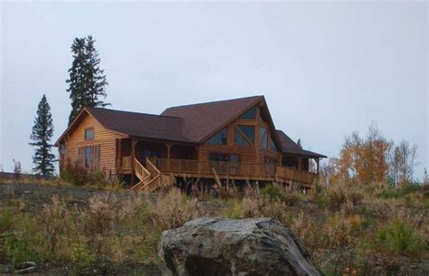 pin by gastineau log homes on log cabin