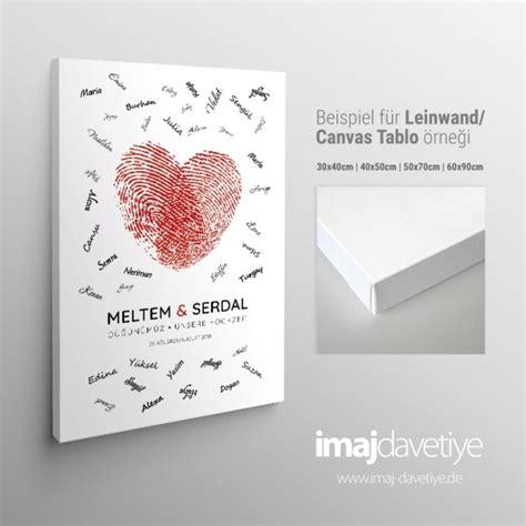 Hochzeit Gästebuch Kreativ 2660 by Hochzeit Leinwand Gste With Hochzeit Leinwand Gste