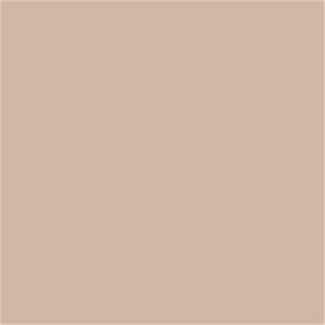 paint color sw 6093 familiar beige from sherwin williams paint by sherwin williams