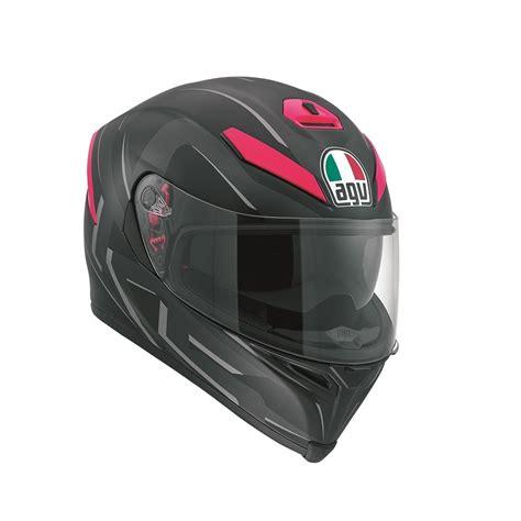Helm Agv K5 agv k5 you motorcycle helmets from custom lids uk