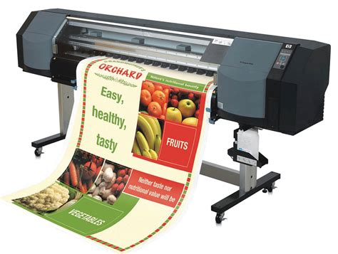 printable vinyl printer megasignages