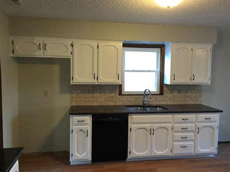 Cabinet Refinishing Olathe Ks Ad Construction