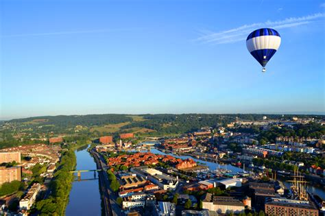 12 New Reasons To Visit Bristol In 2016 Visit Bristol 101 Things To Do In Bristol In 2016 Visit Bristol