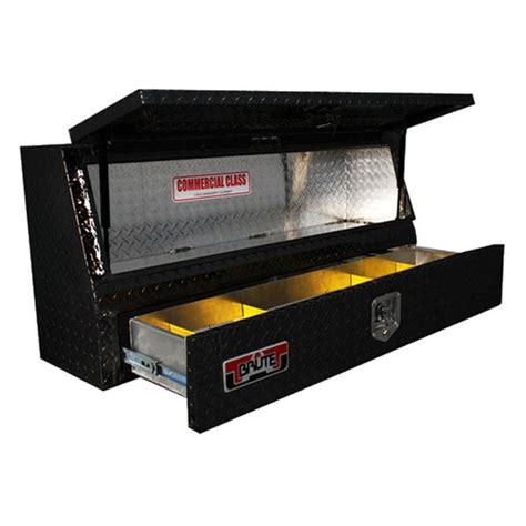 Truck Tool Drawers by Unique Truck Accessories 174 Brute Contractor Topsider
